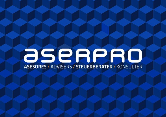 ASERPRO CONSULTING