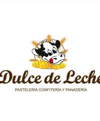 PASTELERIA DULCE DE LECHE
