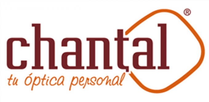 OPTICA CHANTAL