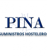 PINA SUMINISTROS HOSTELEROS
