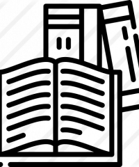 PAPELERIA TORREVIEJA
