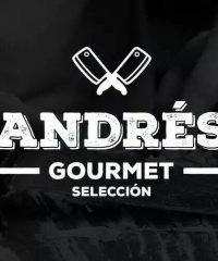 ANDRES GOURMET SELECCIÓN
