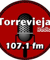 TORREVIEJA RADIO