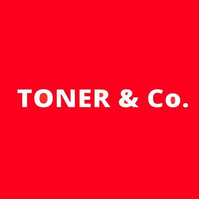 TONER & CO
