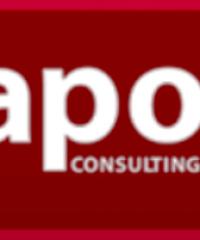 APOLO CONSULTING