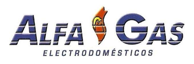 ALFA GAS ELECTRODOMÉSTICOS