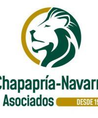 CHAPAPRIA-NAVARRO & ASOCIADOS