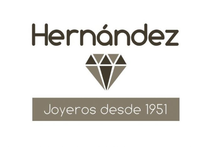 JOYERIA HERNÁNDEZ