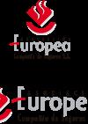 ASOCIACION EUROPEA