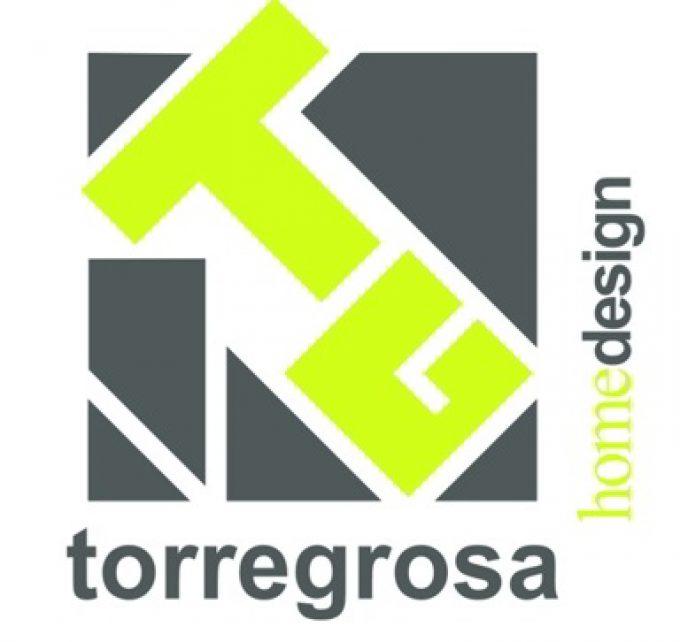 TORREGROSA HOME