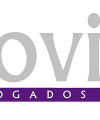 LOVIX ABOGADOS