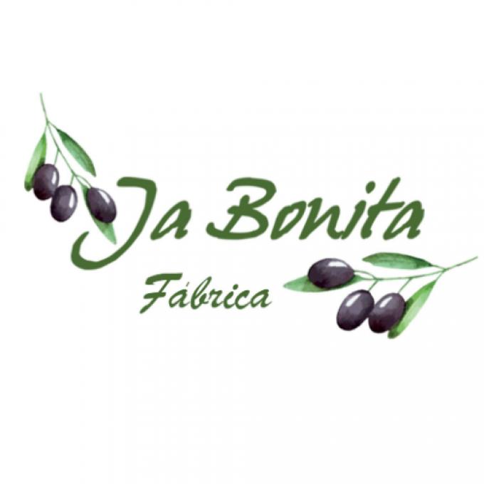 JA BONITA FABRICA