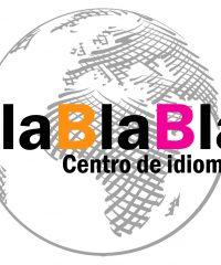 CENTRO DE IDIOMAS BLABLABLA