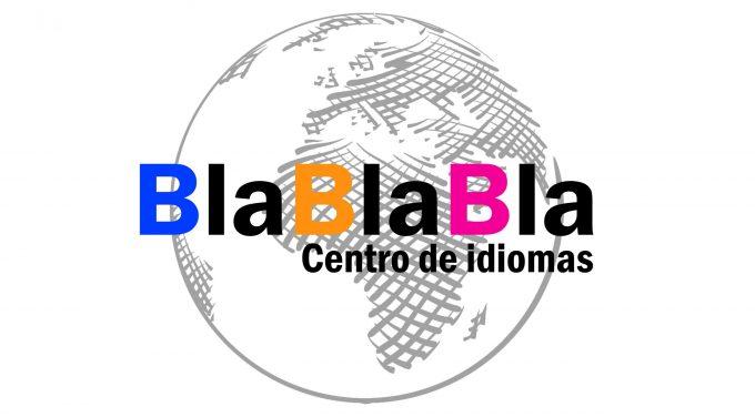 BLA BLA BLA CENTRO DE IDIOMAS