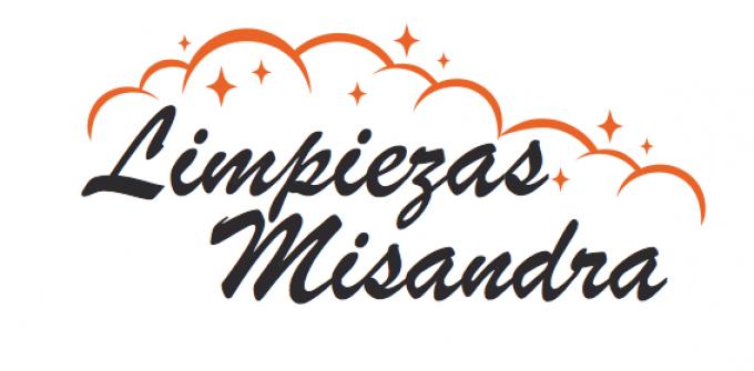 LIMPIEZAS MISANDRA