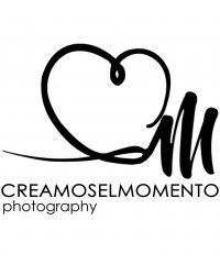 CREAMOS EL MOMENTO Photography