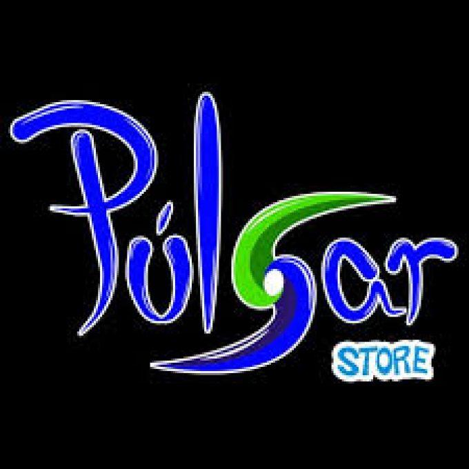 PULSAR STORE