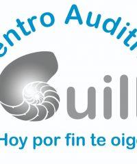 CENTRO AUDITIVO GUILL