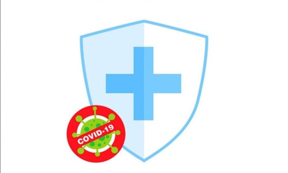 Disponible las señalizaciones COVID-19