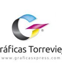 Gráficas Torrevieja