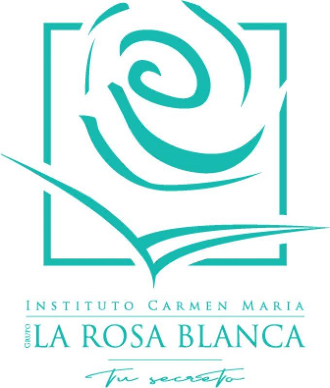 INSTITUTO CARMEN MARIA