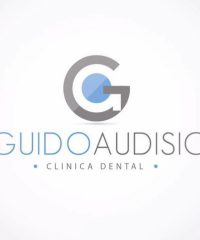 GUIDO AUDISIO CLINICA DENTAL