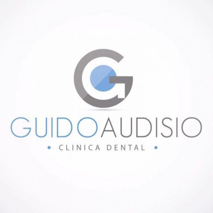 GUIDO AUDISIO CLINICA DENTAL