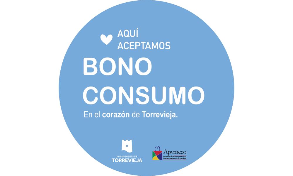CONDICIONES DE OBLIGADO CUMPLIMIENTO PARA PARTICIPAR EN LA CAMPAÑA BONO CONSUMO