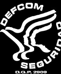 DEFCOM SEGURIDAD