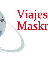 VIAJES MASKMUNDO