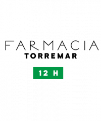 FARMACIA TORREMAR 12H
