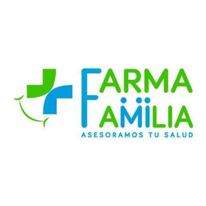 Parafarmacia FARMAFAMILIA