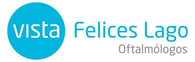 CLINICAS OFTALMOLOGICAS DR. FELICES LAGO – TORREVIEJA