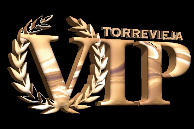 VIP TORREVIEJA