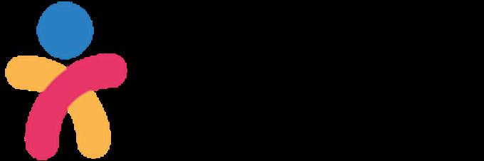 SCAN SAT
