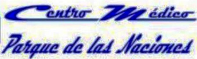 CENTRO MEDICO PARQUE DE LAS NACIONES