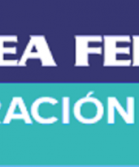 ADMINISTRACION DE FINCAS PEDRO GEA