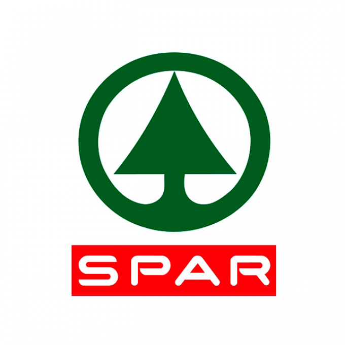 SUPERMERCADO SPAR – C/ORIHUELA 50