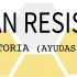 """APROBADA LA 2ª CONVOCATORIA DE AYUDAS ECONÓMICAS A AUTÓNOMOS Y MICROEMPRESAS CUYA ACTIVIDAD SE HA VISTO AFECTADA POR LA PANDEMIA PROVOCADA POR LA COVID-19 EN EL MARCO DEL """"PLAN RESISTIR"""""""