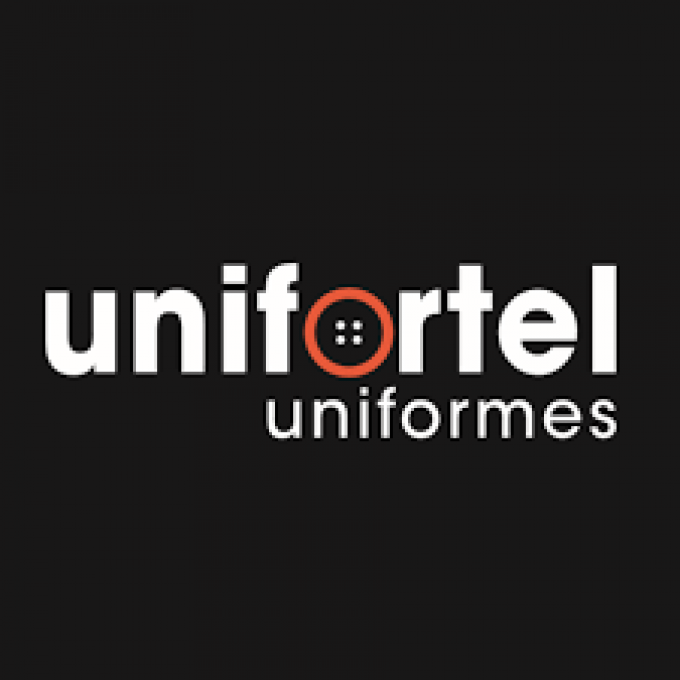 UNIFORTEL UNIFORMES