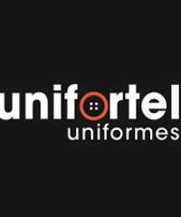 UNIFORTEL UNIFORMES