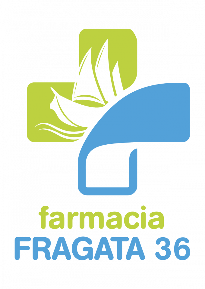 FARMACIA FRAGATA 36