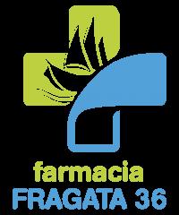 FARMACIA FRAGATA 36