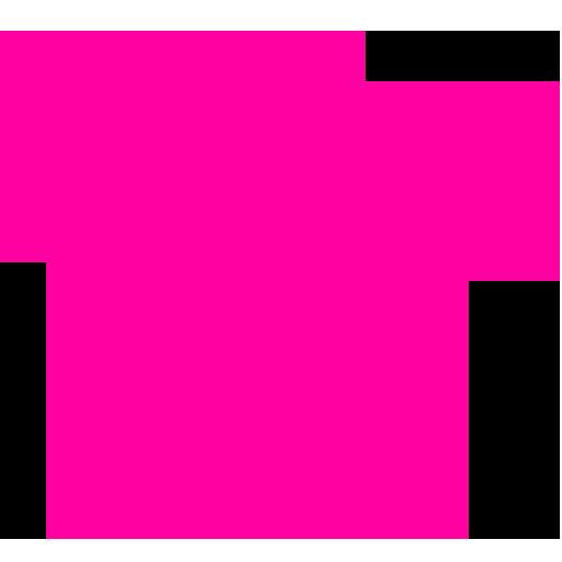 Inmobiliarias